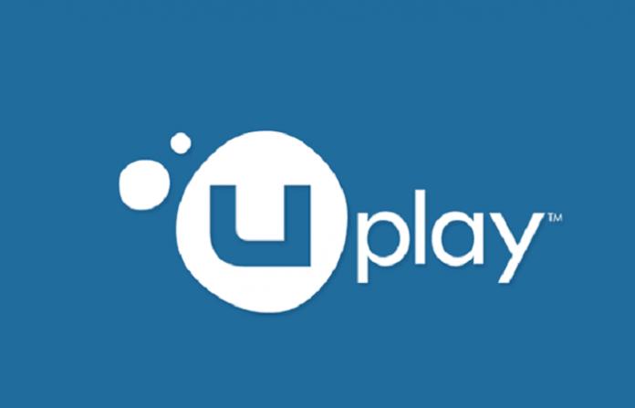 دانلود یوپلی uplay مدیریت بازی های ubisoft