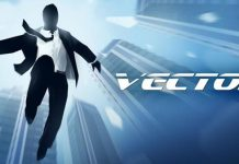 معرفی و دانلود بازی Vector و Vector 2 – یک پارکور اکشن و جذاب