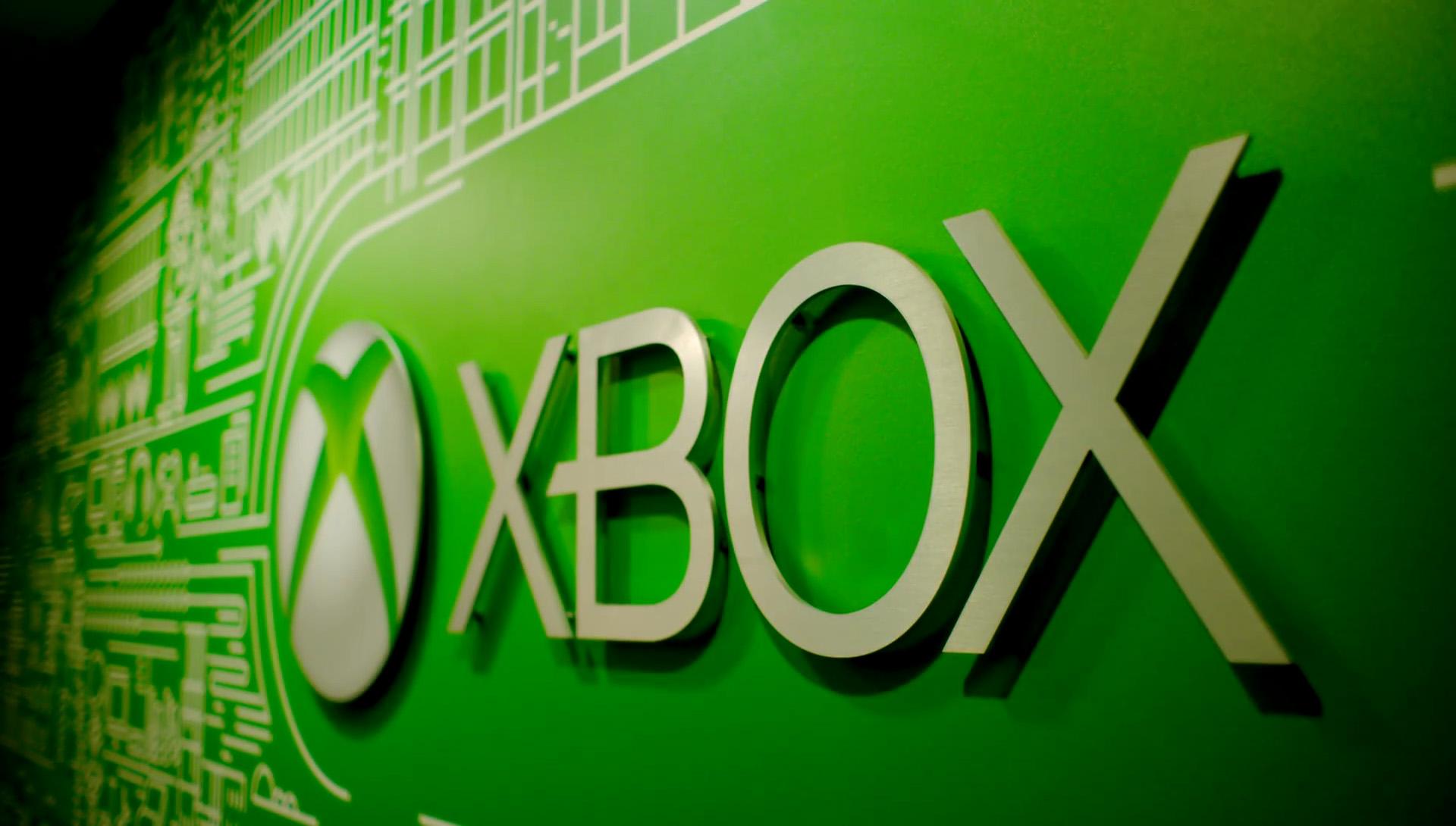 مایکروسافت کنترلرهای Xbox Adaptive مخصوص معلولین خود را رسما معرفی کرد