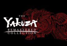 معرفی بازی Yakuza Remastered collections برای کامپیوتر + ورژن های 0,1,2,3,4,5