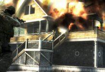 مشکلات درایور انویدیا در برخی بازیها مانند CS:GO