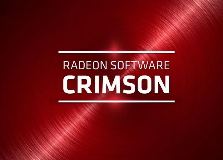 آپدیت جدید کارت گرافیک های ای ام دی AMD