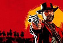 دانلود کرک بازی Red Dead Redemption 2 برای کامپیوتر
