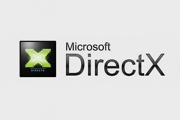 DirectX چیست و به چه دردی میخورد؟