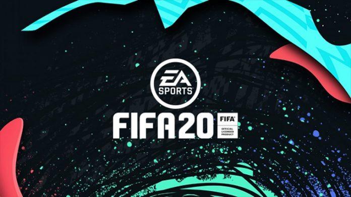 سیستم مورد نیاز برای اجرای بازی FIFA 20 اعلام شد