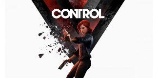 سیستم های درخواستی برای بازی Control اعلام شد