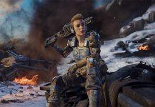 کار ساخت بازی Call of Duty 2018 به عهده سازنده سری بلک آپس خواهد بود