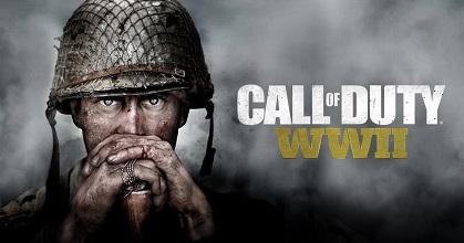جدیدترین بهروزرسانی بازی Call of Duty WWII منتشر شد