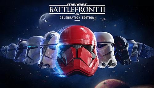 نقد و بررسی بازی Star Wars Battlefrount II