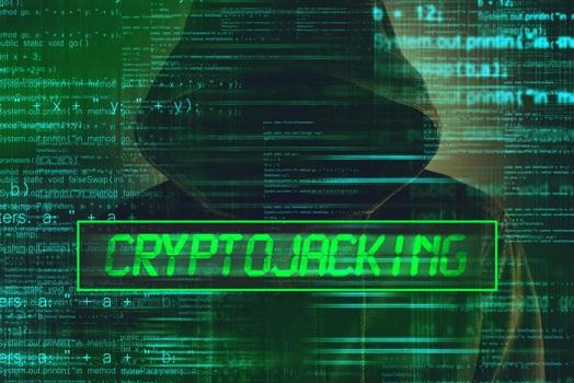 هدف قرار دادن گیمرها توسط بدافزار استخراج رمزارز