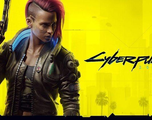 انتشار Cyberpunk 2077 باز هم به تعویق افتاد