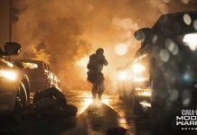 Call of Duty Modern Warfare معرفی شد + اطلاعات تکمیلی بازی Call of Duty Modern Warfare