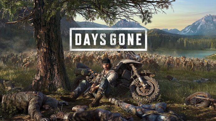تفاوت گرافیک بازی Days Gone در PS5 و PC تا چه حد خواهد بود؟