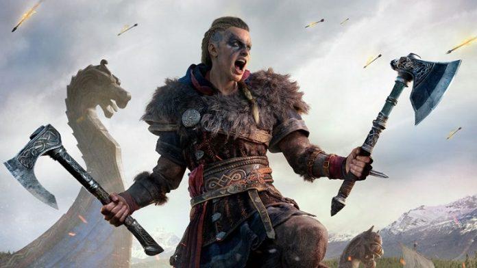 یوبی سافت سیستم مورد نیاز بازی Assassin's Creed: Valhalla را اعلام کرد