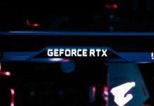 Nvidia Resizable BAR چیست و تا چه حد بر اجرای بازیها تأثیر دارد؟