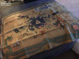 یکی از اسرار بازی God of War توسط بازیکنان کشف شد