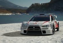 ۱۰ ماشین جدید در آپدیت رایگان Gran Turismo Sport به بازی اضافه میشوند