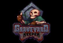 نقد و بررسی بازی Graveyard Keeper