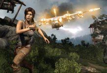 Tomb Raider و Farming Simulator 19 به اشتراک Stadia Pro اضافه می شوند