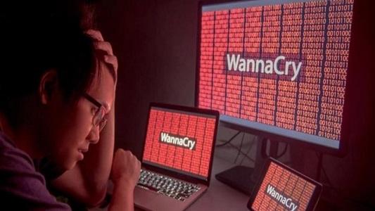 کره شمالی عامل توسعه و انتشار باج افزار Wannacry شناخته شد!