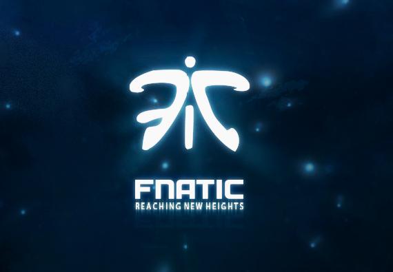 دانلود بازی کانتر Fnatic مخصوص آنلاین و آنتی چیت Sxe