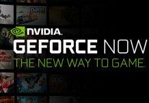 با GeForce Now انویدیا لپتاپ ضعیف خود را به یک پیسی گیمینگ تبدیل کنید!