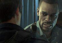 Resident Evil 2 در ژاپن با دو ردهبندی سنی متفاوت عرضه خواهد شد