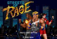 دانلود بازی شورش در شهر سگا برای موبایل