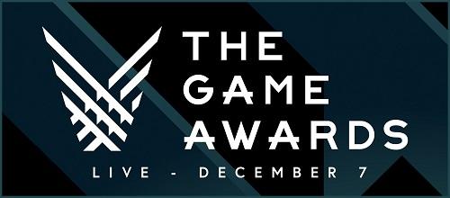 دانلود مراسم و تمامی تریلرهای The Game Awards 2017