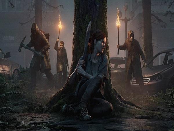 بازی های جدید هیجان انگیز ژوئن 2020 – تاریخ انتشار بازیهای ماه ژوئن اعلام شد
