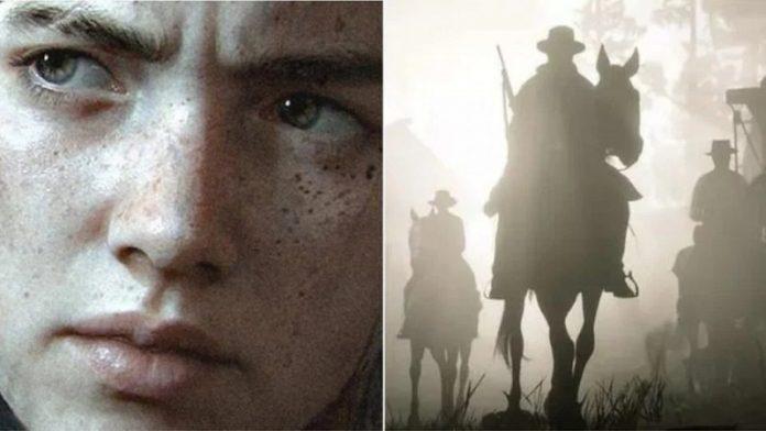 معرفی 10 بازی اکشن با داستانی بهتر نسبت به The Last of US