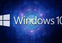 راهنمای کامل استفاده از ویندوز 10