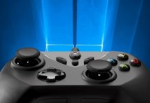 سه روش برای اتصال کنترلگر Xbox One به کامپیوتر شخصی