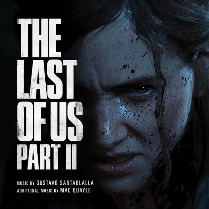 همه چیز درباره بازی 2 The Last of Us