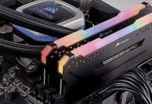 آموزش افزایش سرعت سیستم با RAM Drive یا RAM Disk؛ توضیح تکنیکی ساده برای افزایش سرعت ram