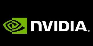 معرفی مهمترین تنظیمات Nvidia Control Panel