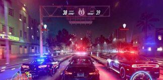 اولین ویدئو از گیمپلی بازی Need For Speed Heat در Gamescom 2019 منتشر شد