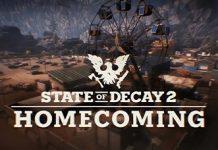 دانلود بازی State of Decay 2, دانلود رایگان State of Decay 2 CODEX, دانلود فیت گرل بازی State of Decay 2, دانلود کرک CODEX بازی State of Decay 2, دانلود کرک سالم بازی State of Decay 2, دانلود کم حجم بازی State of Decay 2, دانلود نسخه CorePack بازی State of Decay 2, دانلود نسخه FitGirl بازی State of Decay 2, دانلود نسخه فشرده بازی State of Decay 2, دانلود نسخه کرک شده بازی State of Decay 2