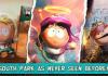 معرفی و دانلود بازی South Park: Phone Destroyer؛ هرچه در چنته داری روکن!