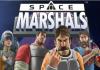 معرفی و دانلود بازی Space Marshals 2