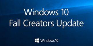 با جدیدترین ویژگیهای ویندوز 10 آشنا شوید