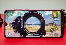 همکاری کوالکام با پابجی موبایل برای اجرای بازی با نرخ 90 فریم برثانیه