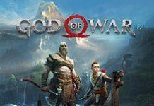نسخه PS4 بازی God Of War در حدود 35 ساعت گیم پلی خواهد داشت