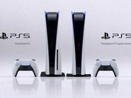 Ps۵ یا Xbox X؟ مزایا، معایب و قیمت احتمالی