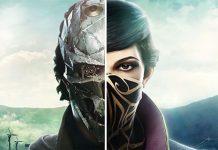جادوی گرافیک و طراحی پرجزئیات بازی Dishonored
