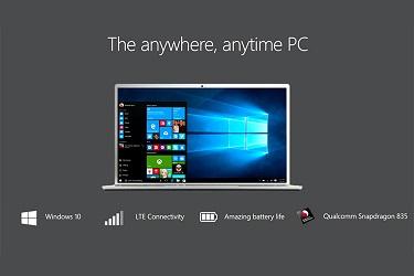 ویندوز 10 آرم چه آیندهای برای رایانههای شخصی رقم میزند؟