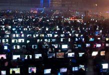 درآمد صنعت بازیهای PC تا سال 2020 به 33.6 میلیارد دلار خواهد رسید