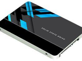 نکات و توصیههایی در خرید SSD که تابحال کسی به شما نگفته است