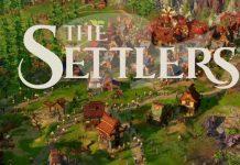 بازی استراتژیک The Settlers در سال 2020 برای PC عرضه خواهد شد؛ مشخصات تمامی نسخهها