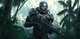 سیستم مورد نیاز بازی Crysis Remastered اعلام شد: بهینه ترین کرایسیس تاریخ
